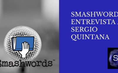 Entrevista de Smashwords